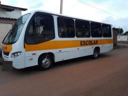 Vendo Micro Ônibus Conservadíssimo