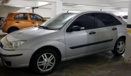 Ford Focus Sedan 2.0 - 2005