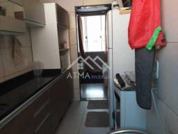 Apartamento à venda com 2 dormitórios em Irajá, Rio de janeiro cod:VPAP20327