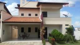 Casa residencial à venda, Araçagy, São José de Ribamar - CA1277.