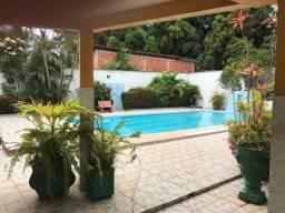 Chácara residencial à venda, panaquatira, são josé de ribamar.