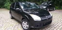Ford Fiesta 1.6 zetec rocam - 2008