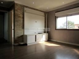 Apartamento à venda com 2 dormitórios em Restinga, Porto alegre