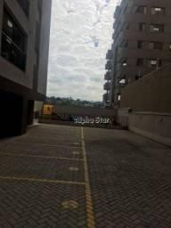 Apartamento residencial para venda e locação, Edifício Splendya 1, Barueri.