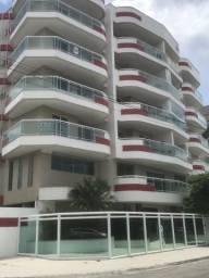 Alugo apartamento no Braga Cabo Frio próximo à praia