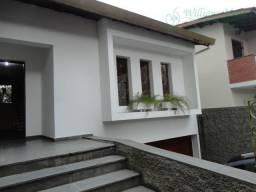 Casa para alugar, Maia, Guarulhos