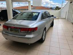 Vende-se Azera 2009 3.3 V6 Muito Conservado - 2009