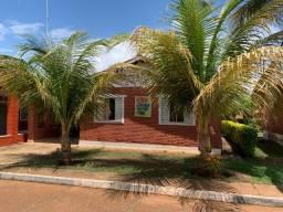 Vendo Chalé/Casa em Condomínio Caldas Novas/GO