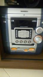 !!!!!!!! Semp Toshiba MS-7503 25 W RMS !!!!!!!!!!!!!!!!