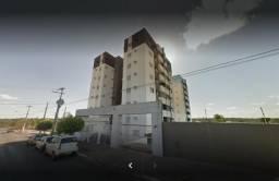 Promoção Apartamento Vale do Moinho - Próximo a UFMT