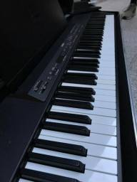 pianos usados em s o paulo e regi o sp encontramos pianos usados busca olx. Black Bedroom Furniture Sets. Home Design Ideas