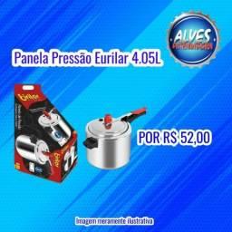 Anúncios - Rio Branco, Acre - Página 74   OLX 5f26de43d4