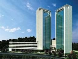 Oportunidade Sala comercial Edifício Icon Vila da Serra - Vista Maravilhosa 79df5a15a6