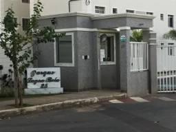 Título do anúncio: Apartamento 2 Quartos - Lagoa Santa - Bairro Palmital - Documentação Grátis