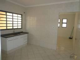 Casa para alugar com 2 dormitórios em Jardim vânia maria, Bauru cod:1292