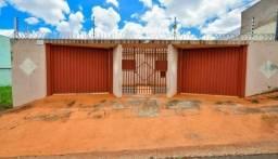 8055 | Kitnet para alugar com 1 quartos em Jardim Aclimação, Maringá
