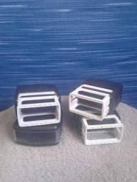 Carimbos Automáticos (BARBADA)