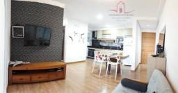 Apartamento-Padrao-para-Venda-em-Bela-Vista-Sao-Jose-SC