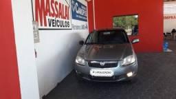FIAT SIENA 2013/2014 1.4 MPI EL 8V FLEX 4P MANUAL - 2014