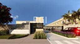 Casa à venda com 2 dormitórios em Ponta grossa, Porto alegre cod:MI269952