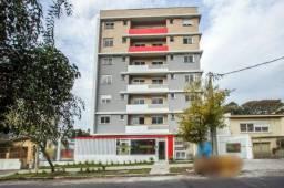 Apartamento à venda com 3 dormitórios em Cristal, Porto alegre cod:LU429245