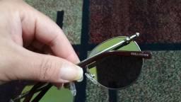 Oculos Novo Chillibeans