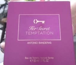 Perfume (troco por algo que me interesse)