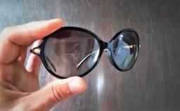 Lindo Óculos Ralph Lauren - Original!