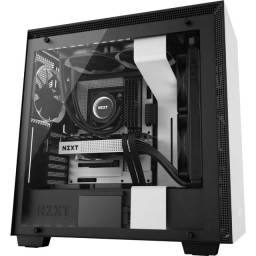 Noxus IT - PC Engenharia - I9 10900, RTX 2080 EVGA