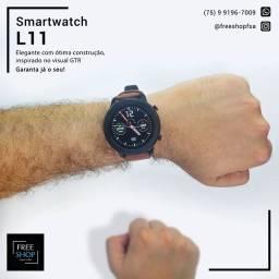 Smartwatch L11