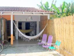 Bombinhas Morrinhos Locaçao Temporada casa ( Kitnet ) 5 pessoas