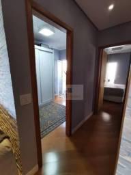 Apartamento de 2 quartos para venda, 70m2