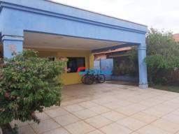 Casa com 3 dormitórios à venda, 250 m² por R$ 420.000,00 - Lagoa - Porto Velho/RO