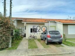 Casa com 3 dormitórios à venda, 60 m² por R$ 219.900,00 - Stella Maris - Alvorada/RS