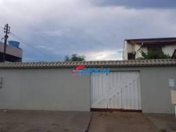 Terreno ao lado da EMATER à venda, 300 m² - Panair - Porto Velho/RO