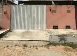 Casa para alugar com 2 dormitórios em Vida nova, Parnamirim cod:AA-58