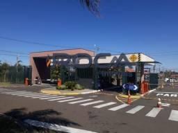 Casa - Jardim Ipanema