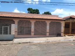 Casa para Venda em Cuiabá, Morada da Serra, 5 dormitórios, 2 banheiros, 2 vagas