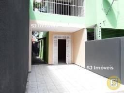 Casa para alugar com 3 dormitórios em Benfica, Fortaleza cod:21674