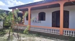 Casa para Venda em Ananindeua, Águas LIndas, 4 dormitórios, 1 suíte, 2 banheiros, 3 vagas