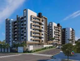 Apartamento à venda com 2 dormitórios em Água verde, Curitiba cod:LE202455