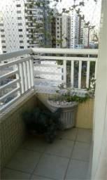 Apartamento à venda com 3 dormitórios em Santa paula, São caetano do sul cod:314-IM525426