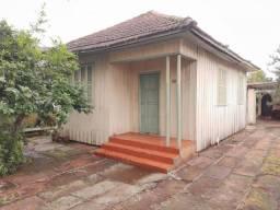 Casa 2 dormitórios para Venda em Porto Alegre, Vila Ipiranga, 2 dormitórios, 2 banheiros,