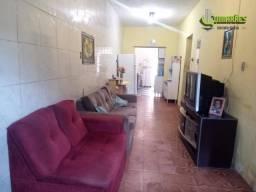 Apartamento com 3 dormitórios à venda, 150 m² por R$ 220.000,00 - Massaranduba - Salvador/
