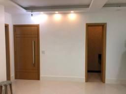 Apartamento 3 Quartos para Venda em Rio de Janeiro, Glória, 3 dormitórios, 2 suítes, 2 ban