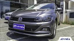 Volkswagen Virtus 1.0 200 Tsi Comfortline