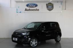 Fiat UNO ATTRACTIVE 1.0 8V 4P