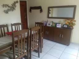 Apartamento para Locação em Salvador, Vila Laura, 2 dormitórios, 2 banheiros