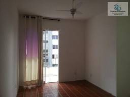 Apartamento para Venda em Salvador, Pituba, 1 dormitório, 1 banheiro, 1 vaga