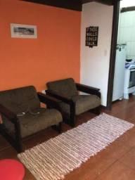 Conjugado para Venda em Rio de Janeiro, COPACABANA, 1 dormitório, 1 banheiro